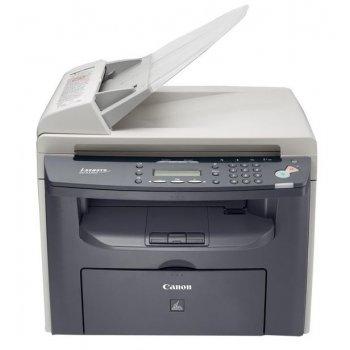 Заправка принтера Canon CANON MF4330