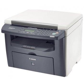 Заправка принтера Canon CANON MF4340