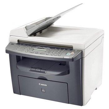 Заправка принтера Canon CANON MF4350
