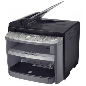 Заправка принтера Canon CANON MF4370
