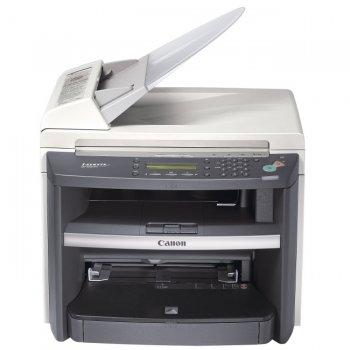 Заправка принтера Canon CANON MF4660