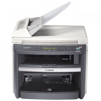 Заправка принтера Canon CANON MF4660PL