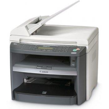 Заправка принтера Canon CANON MF4690