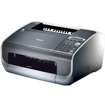 Заправка принтера Canon CANON Fax L100