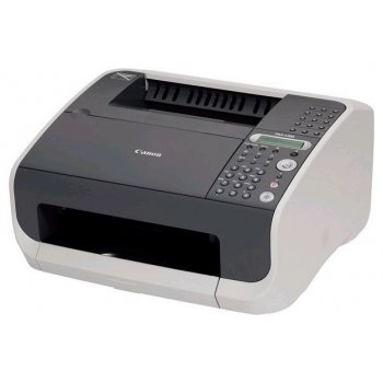Заправка принтера Canon CANON Fax L120