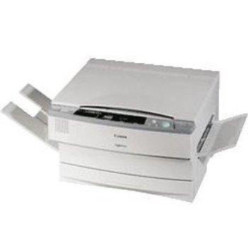 Заправка принтера Canon CANON NP-6112