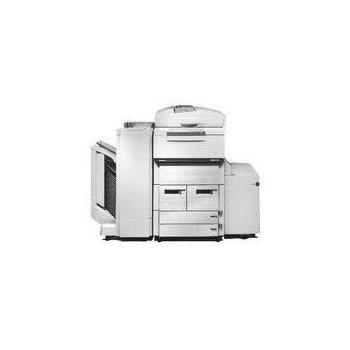 Заправка принтера Canon CANON NP-6412