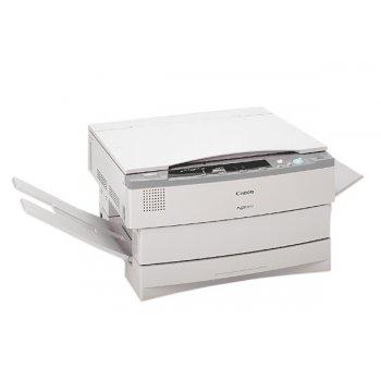 Заправка принтера Canon CANON NP-6512