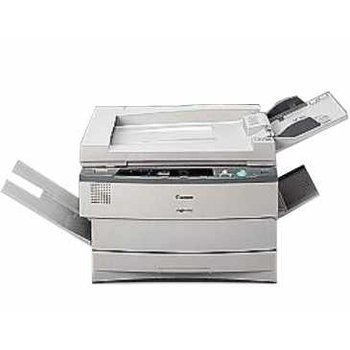 Заправка принтера Canon CANON NP-6612