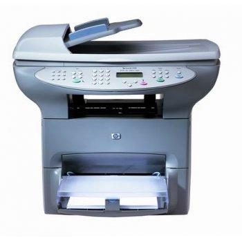 Заправка принтера HP LJ 3380