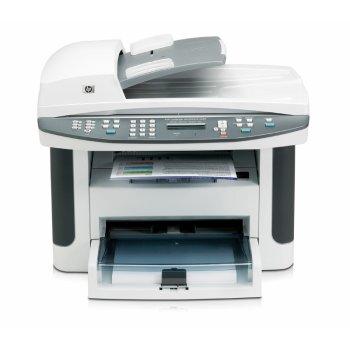 Заправка принтера HP LJ M1522