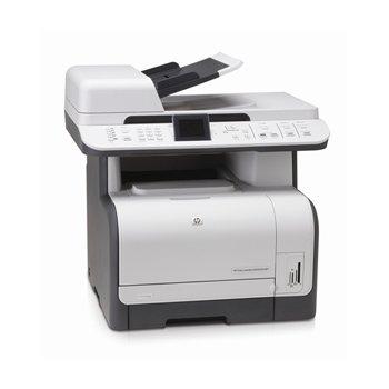 Заправка принтера HP Color CM1300
