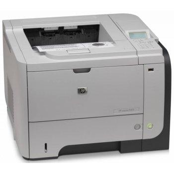 Заправка принтера HP LaserJet P3015dn