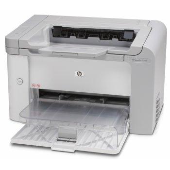 Заправка принтера HP LJ Pro P1566