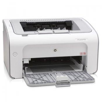Заправка принтера HP LJ Pro P1102