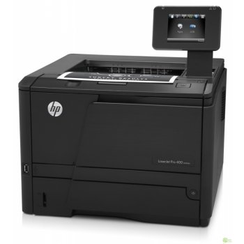 Заправка принтера HP LJ Pro M401