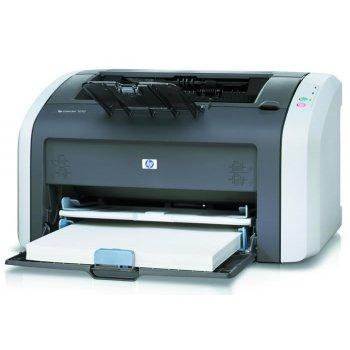 Заправка принтера HP LJ 1010