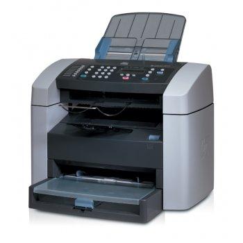 Заправка принтера HP LJ 3015