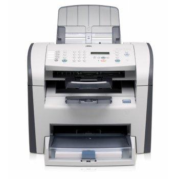 Заправка принтера HP LJ 3050
