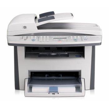 Заправка принтера HP LJ 3055