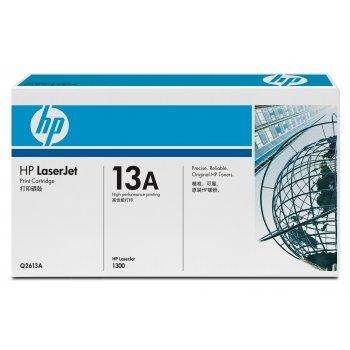 Картридж совместимый HP Q2613A