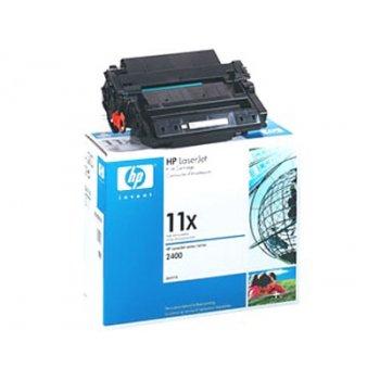 Картридж совместимый HP Q6511X