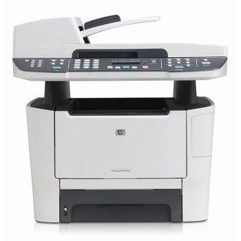 Заправка принтера HP LJ M2727NF MFP