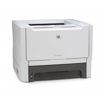 Заправка принтера HP LJ P2014