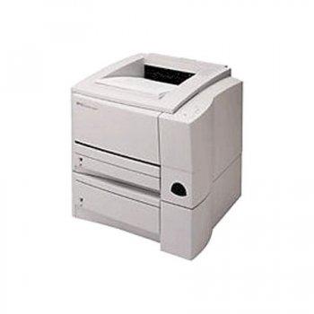 Заправка принтера HP LJ 2200DTN