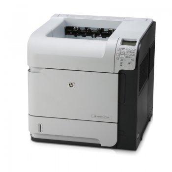 Заправка принтера HP P4015