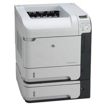Заправка принтера HP P4515