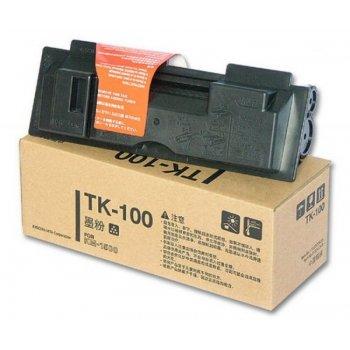 Картридж совместимый Kyocera TK-100