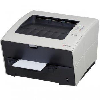 Заправка принтера Kyocera Mita FS 720