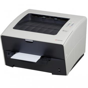 Заправка принтера Kyocera Mita FS 820
