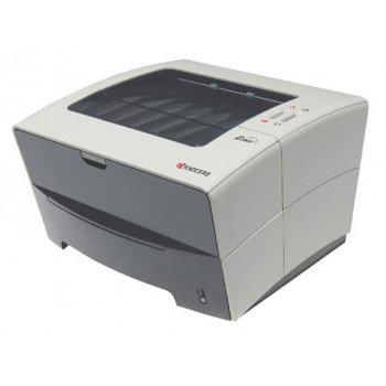 Заправка принтера Kyocera Mita FS 820N
