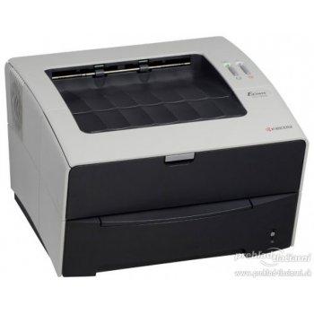 Заправка принтера Kyocera Mita FS 920