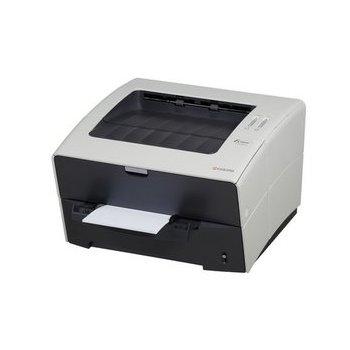 Заправка принтера Kyocera Mita FS 920N