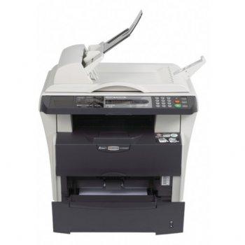 Заправка принтера Kyocera Mita FS 1116 MFP