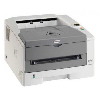Заправка принтера Kyocera Mita FS 1110