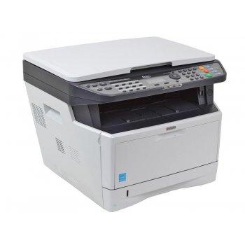Заправка принтера Kyocera Mita FS 1030MFP