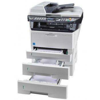 Заправка принтера Kyocera Mita FS 1030MFP-DP