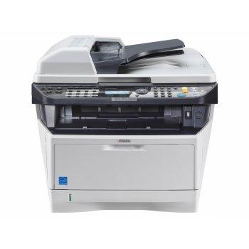 Заправка принтера Kyocera M2035DN