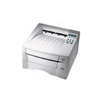 Заправка принтера Kyocera Mita FS 1050