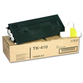 Картридж совместимый Kyocera TK-410