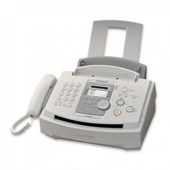 Заправка принтера Panasonic KX-FL501