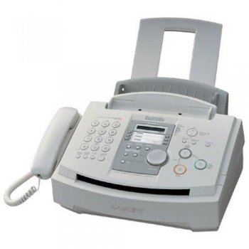 Заправка принтера Panasonic KX-FL502