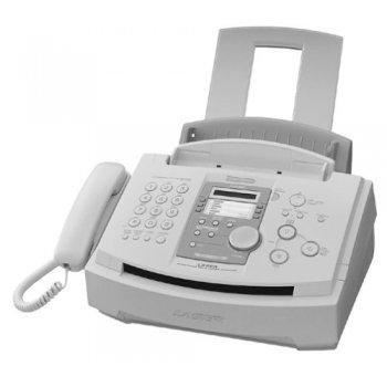 Заправка принтера Panasonic KX-FL503