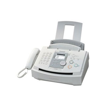 Заправка принтера Panasonic KX-FL521