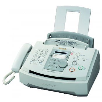 Заправка принтера Panasonic KX-FL523