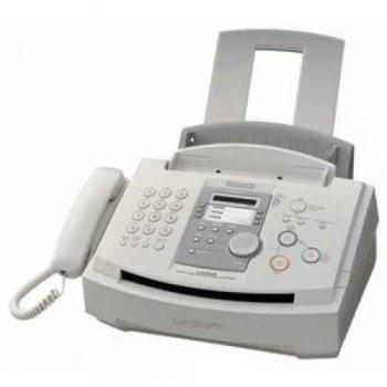 Заправка принтера Panasonic KX-FL551